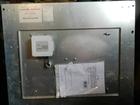 Изображение в Строительство и ремонт Разное 1-Вентилятор с НЗЛ FB 50-25E28. 2E за 10000 в Перми 1000