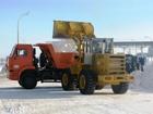 Новое изображение Строительные материалы Вывоз и уборка снега 38225381 в Перми