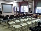 Свежее фото Аренда нежилых помещений Функциональный зал в историческом центре Перми 38291807 в Перми