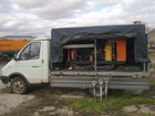 Фото в Авто Спецтехника Компания имеет большой опыт в сфере строительства в Перми 600