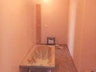 Новое foto  Ремонт и отделка квартир 38311967 в Перми
