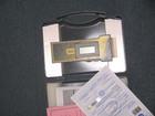 Фото в   Комплексные поставки с гарантией : счетчики в Перми 500