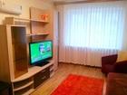 Смотреть фотографию  Сдам квартиру на Крисанова 38454107 в Перми