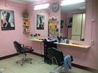 Новое фото  Требуются парикмахеры 38455707 в Перми