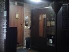 Новое фото Продажа домов Продам дом 38530148 в Перми