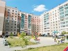 Фото в Недвижимость Иногородний обмен  Меняю 2-х комнатную квартиру, в Челябинске, в Челябинске 1