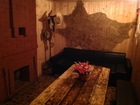 Новое фото Бани и сауны Русская баня на березовых дровах, очень низкая цена, 38635332 в Перми