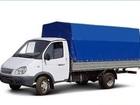 Фото в   Переезды вывоз мусора, услуги грузчиков, в Перми 200