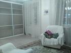 Новое изображение Аренда жилья Сдам 2-х комн, квартиру 38745918 в Перми