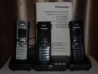Свежее фото  продажа телефона 38769474 в Перми