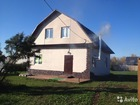 Уникальное изображение Продажа домов Дом в д, Сёмичи, Оверятского гп 38789271 в Перми