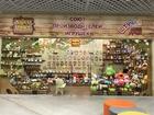 Фото в Для детей Детские игрушки Ларец Чудес новая франшиза от Союза производителей в Перми 325000
