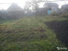 Увидеть фото  Продам земельный участок 38832798 в Перми