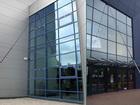 Скачать бесплатно foto Спецтехника Мойка окон, фасада, витражей установкой Элефант 38851762 в Перми