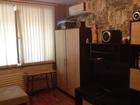 Новое фотографию  Сдам комнату на 9 Мая 38879772 в Перми
