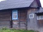 Скачать бесплатно foto Продажа домов Продам дом с, Уинское 38913083 в Перми