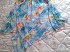 Скачать фото Женская одежда Блузка женская, 38930016 в Краснокамске