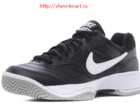 Свежее фотографию  Кроссовки Nike 38985363 в Перми