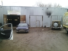 Скачать бесплатно фотографию Коммерческая недвижимость Здание 220 кв, м 39033033 в Перми