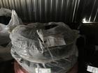 Новое фотографию Электрика (оборудование) Продам кабель МКЭШнг не дорого 39283305 в Перми