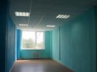 Свежее изображение Коммерческая недвижимость Аренда Офисов в Перми от собственника 39327158 в Перми