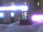 Новое foto Комнаты Сдам комнату в центре Перми с отличной транспортной развязкой, 53016935 в Перми