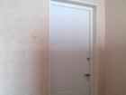 Рядом с ул. Стахановской,комната в 3-х комнатн. кв., 26кв.м.