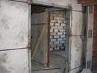 Увидеть фотографию  Алмазная резка проемов, стен, перекрытий 63911591 в Перми