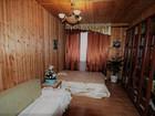 Уникальное фото  Сдам коттедж район Мотовилихинский ул Лядовская, Пермь 64886544 в Перми