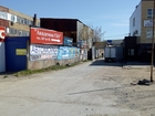 Скачать бесплатно фото Коммерческая недвижимость Аренда помещений под автосервис, 66492351 в Перми