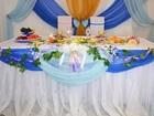 Просмотреть фотографию  Гостевой дом на сутки для проведения праздников, 66544548 в Перми