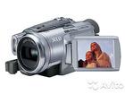 Просмотреть изображение  Panasonic NV-GS250 видеокамера 67655642 в Перми