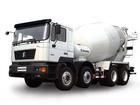 Новое foto  Продажа качественного бетона в Перми 68153602 в Перми