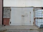 Свежее фото  Аренда помещений под склад, производство, автосервис, 68234578 в Перми