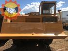 Просмотреть изображение  Трактор тдт-55 тдт55 трелевочный Онежец Отз 69173246 в Перми