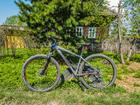 Новое фотографию Автострахование  Велосипед 29 Format 9912 цв, матовый черный 69609564 в Перми