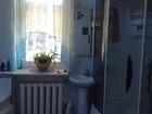 Скачать фото  Продам двухэтажный жилой дом в центре города Добрянка, 69842808 в Перми