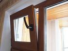 Просмотреть foto  Otproffi Пластиковые окна 70267592 в Перми