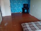 Смотреть изображение Комнаты комната 17м в 3х комнатной кв 71124026 в Перми