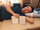 Новое foto Массаж Массаж - это здоровье, хорошее настроение и крепкий сон 71411591 в Перми