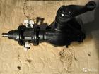 Скачать бесплатно фотографию  Рулевой механизм Урал ( усилитель рулевой), шпоночный и шлицевой 71465528 в Перми