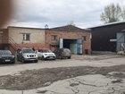 Новое фото Аренда нежилых помещений Сдается в аренду складское помещение 72376835 в Перми