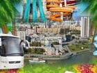 Скачать бесплатно изображение Туры, путевки 7мар20 Аквапарк Лимпопо, г, Екатеринбург/ЦО022 73415484 в Перми