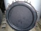 Свежее фото Цистерна промышленная Гуммирование металлоизделий в автоклаве 74174832 в Перми