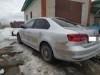 Просмотреть foto Аварийные авто Продам под восстановление или в разбор 74313640 в Перми