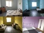 Смотреть фотографию  16, июн, 20 Крым из Перми, Саки/На Виноградной/фт302 74349253 в Перми