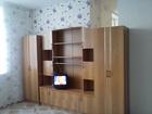 Скачать фото  Сдаётся 2 комнатная квартира 82070825 в Перми