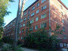 ПАО Сбербанк реализует имущество:  Объект (ID I7813281) : ко