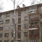 Продам 3-х комнатную квартиру в Чусовском районе