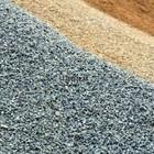 Керамзит, цемент, кирпич, щебень, песок, ПГС и др